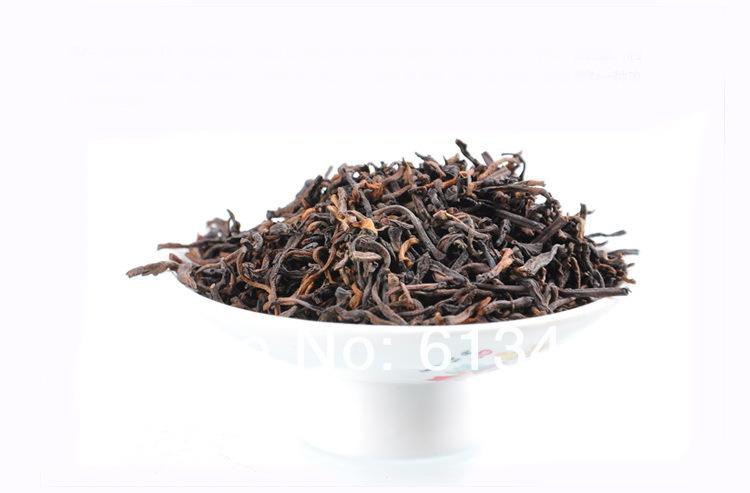 500g tea shoots loose Ripe puer tea,tea shoots puerh tea,free shipping<br><br>Aliexpress