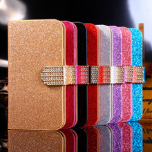 Buy PU Leather Covers Cases Lenovo P780 P 780 5'' Cases Luxury Bling Protective bags Card Holder Durable Shell back covers for $3.20 in AliExpress store