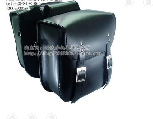 Free shipping earth eagle king car modified car chartered cruise side box side of the tank bag motorcycle Knight Bag<br><br>Aliexpress