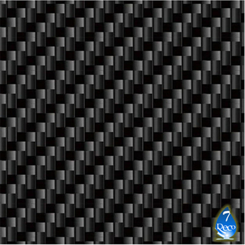 [Width 0.5M] Carbon Fiber Water Transfer Printing Film HT161-S, Hydrographic film,Film-for-aqua-print Hidrografik(China (Mainland))