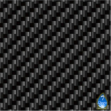 [Width 0.5M] FREE SHIPPING Carbon Fiber Water Transfer Printing Film, 0.5M*10M Hydrographic film,Film-for-aqua-print Hidrografik(China (Mainland))