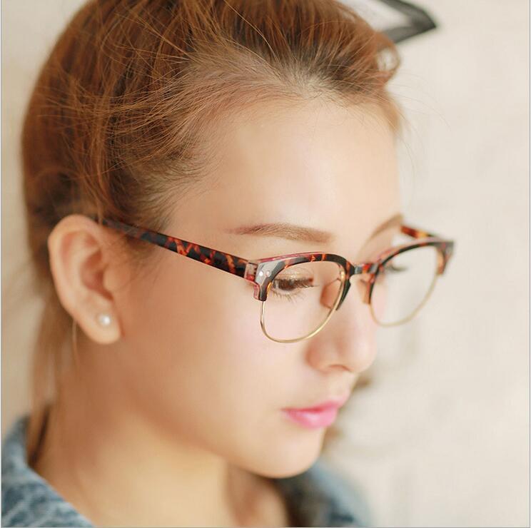 popular eyeglasses frames  popular eyeglasses frames 2017