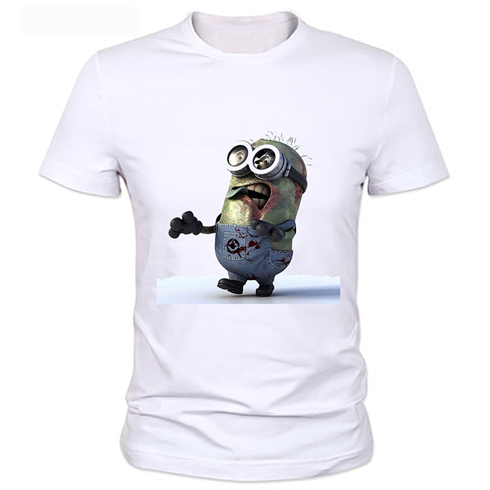 Funny T Shirts For Men #4