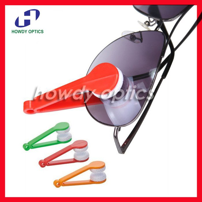 Online Buy Wholesale eyeglasses cleaner from China ...
