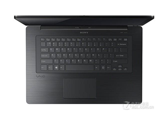 Laptop Keyboard for SONY SVF14N2D4R SVF14N2F4R SVF14N2G4R SVF14N2H4R SVF14N2I4R Gk-Greece  HG-Hungarian Black with Frame<br><br>Aliexpress