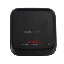 2015 новый Autel MaxiTPMS площадку TPMS датчик программирования аксессуар устройство и Autel mx-типа датчик 433 мГц / 315 мГц универсальный программируемый