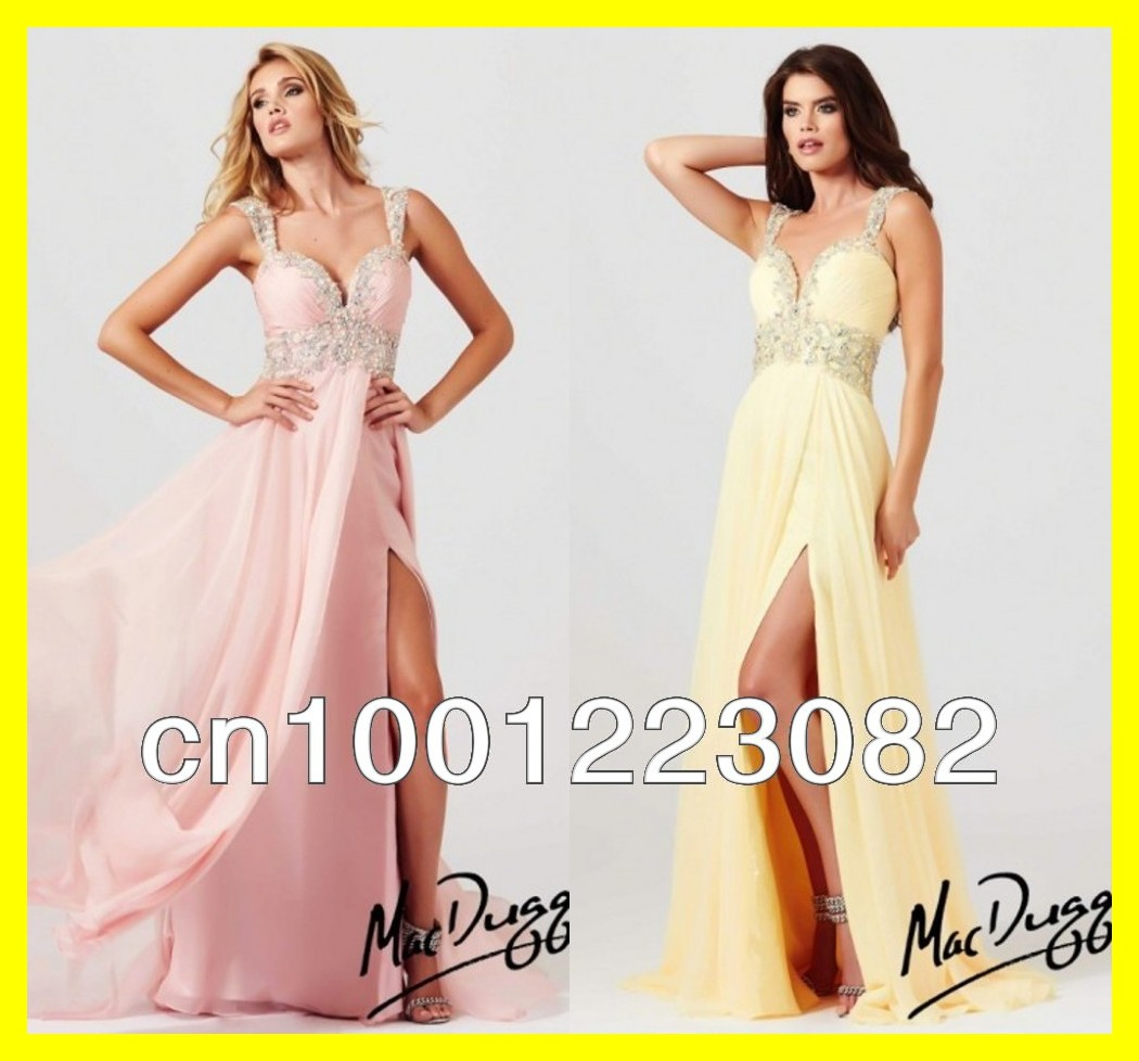 Plus size evening dresses for hire