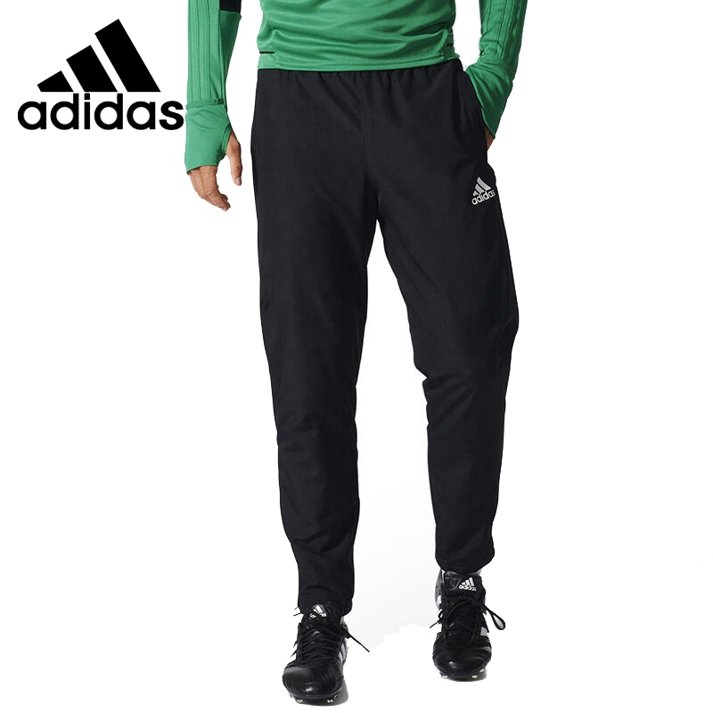 adidas soccer pants mens,adidas zx flux reflective weave   OFF76 ... 76b419034a