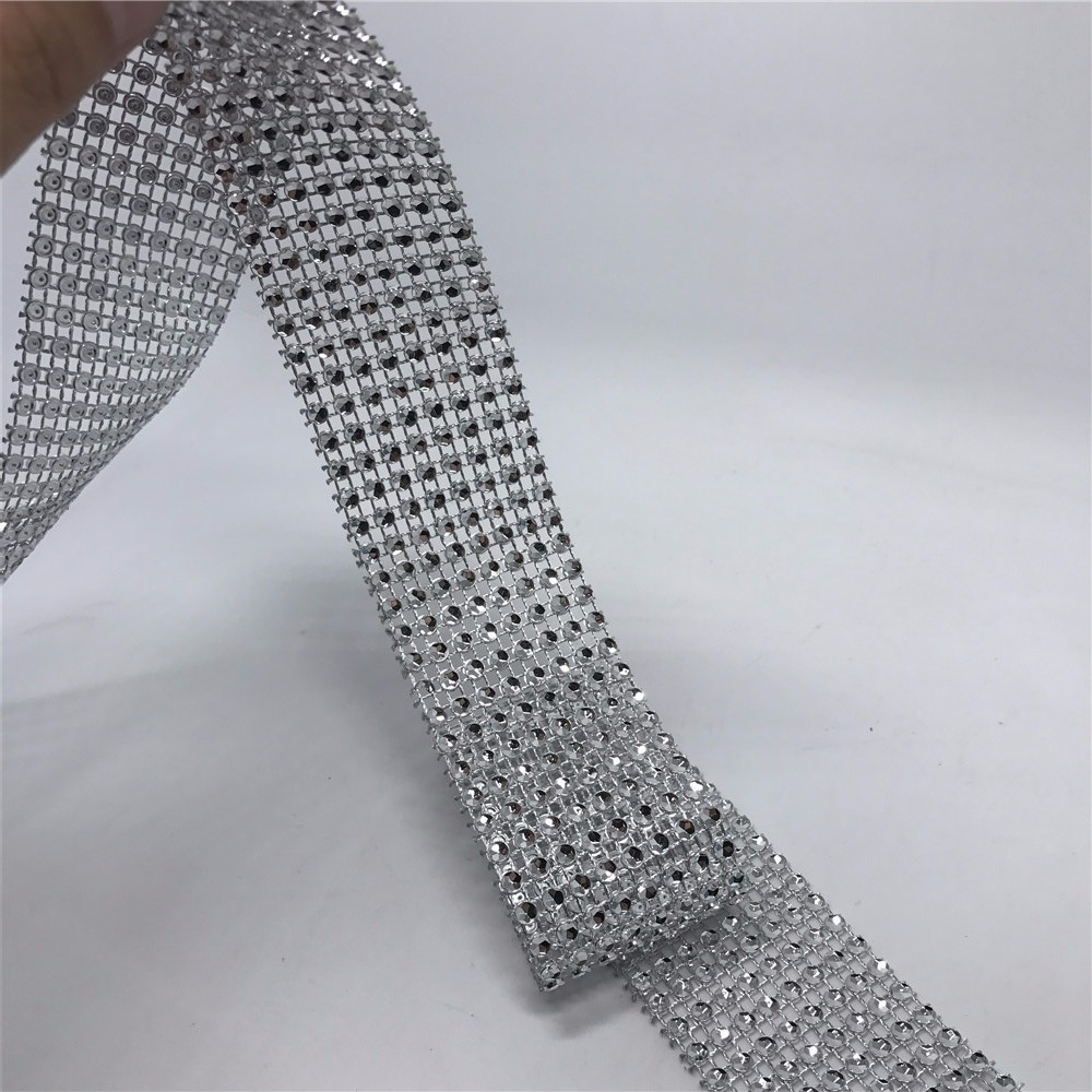 diamond mesh (44)