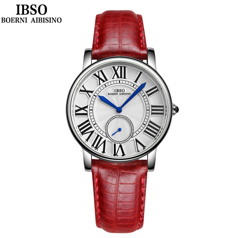 IBSO 6801<br><br>Aliexpress
