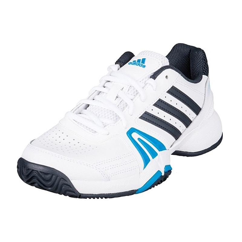 adidas new tennis shoes adidas shop buy adidas