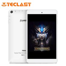 Заказать из Китая Teclast P70 4 г таблетки 7 дюймов Android 6.0 Quad Core планшетный ПК MT8735 1 ГБ оперативной памяти 8 ГБ ROM SIM Слот для карты... в Украине