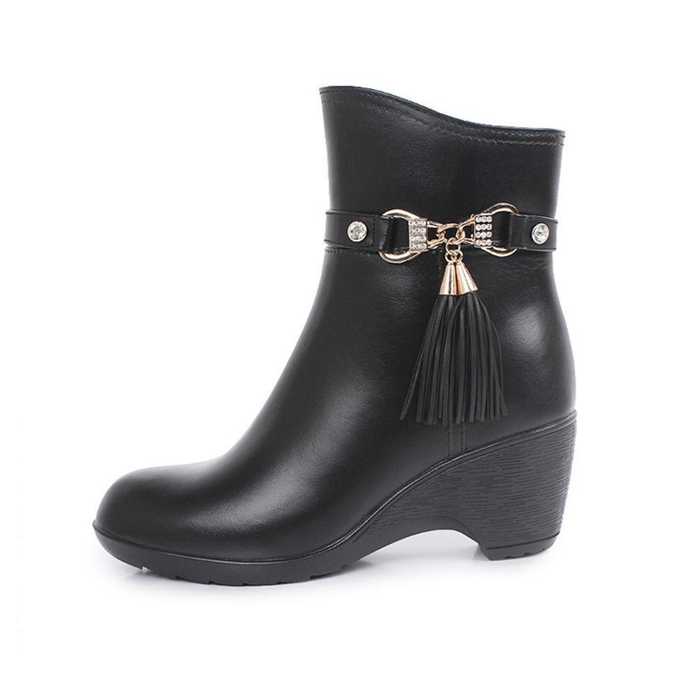 Excellent Cute Rain BootWomen Pvc Rain Boots Rubber Boots  Buy Pvc Rain Boots