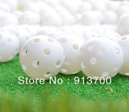 Free Shipping Gourmet indoor special golf balls  golf training ball  on sale