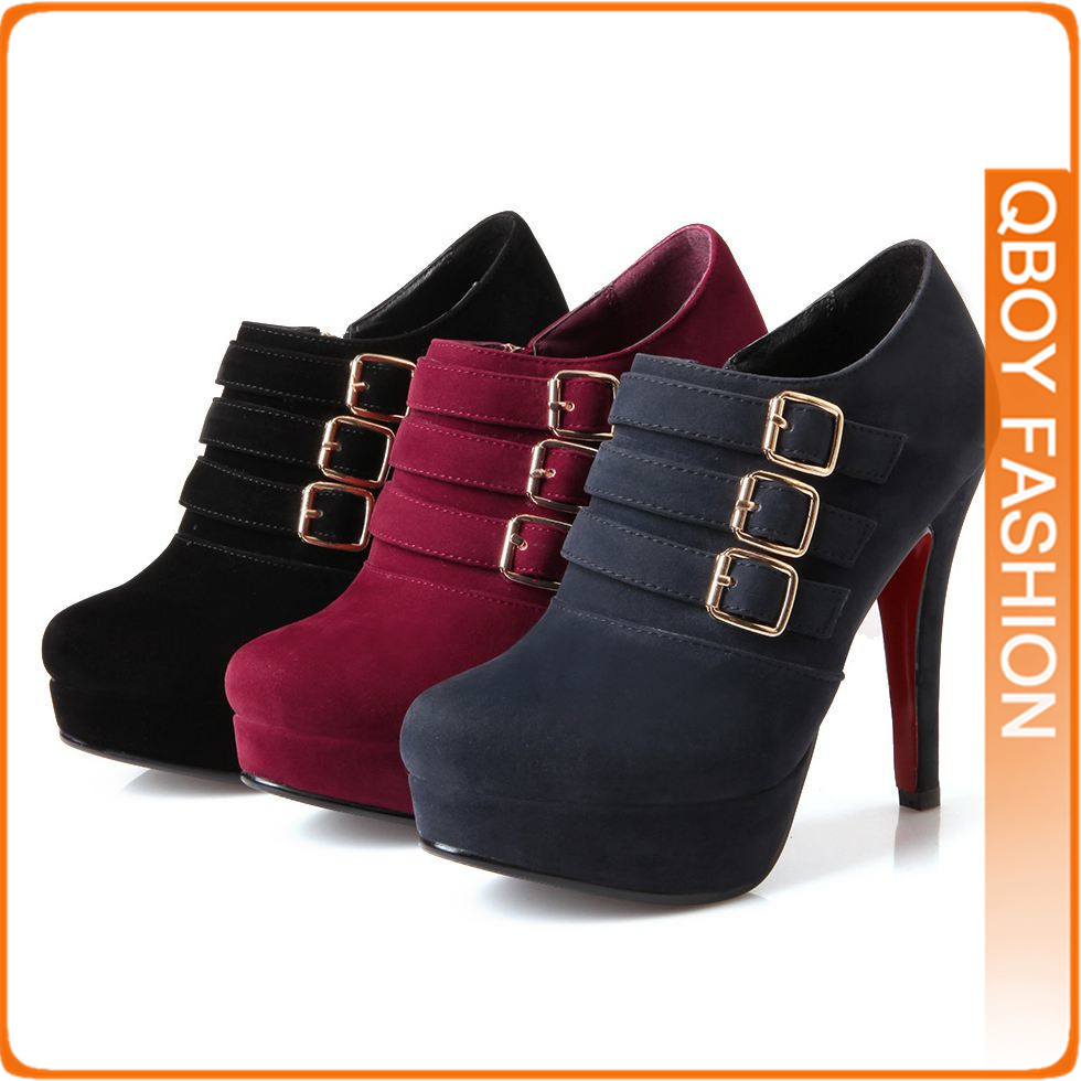Redhead Shoes Reviews - Online Shopping Redhead Shoes Reviews on ...