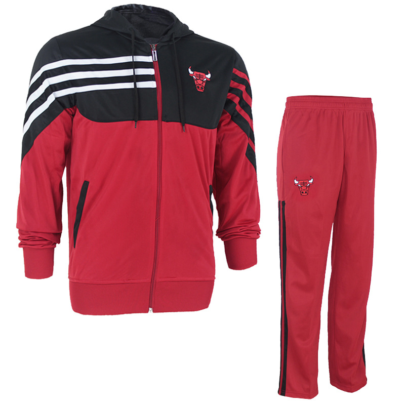 disborunmaba.ga provides mens tracksuits sportswear sets items from China top selected Men's Tracksuits, Men's Clothing, Apparel suppliers at wholesale prices with worldwide delivery. You can find set, Men mens tracksuits sportswear sets free shipping, mens tracksuits sportswear sets and view mens tracksuits sportswear sets reviews to.