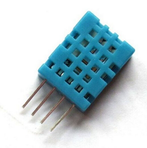 Free Shipping 1x DHT11 DHT 11 Digital Temperature and Humidity Temperature sensor for Arduino Hot