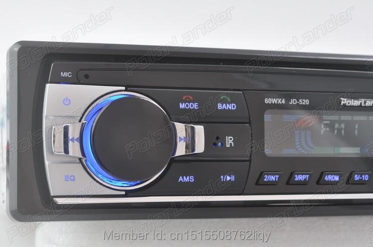new-520-09