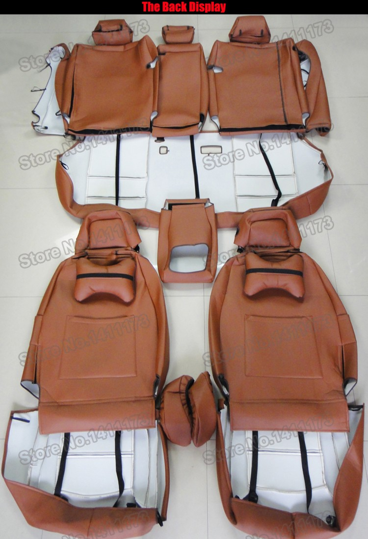 013 car seat covers (8)