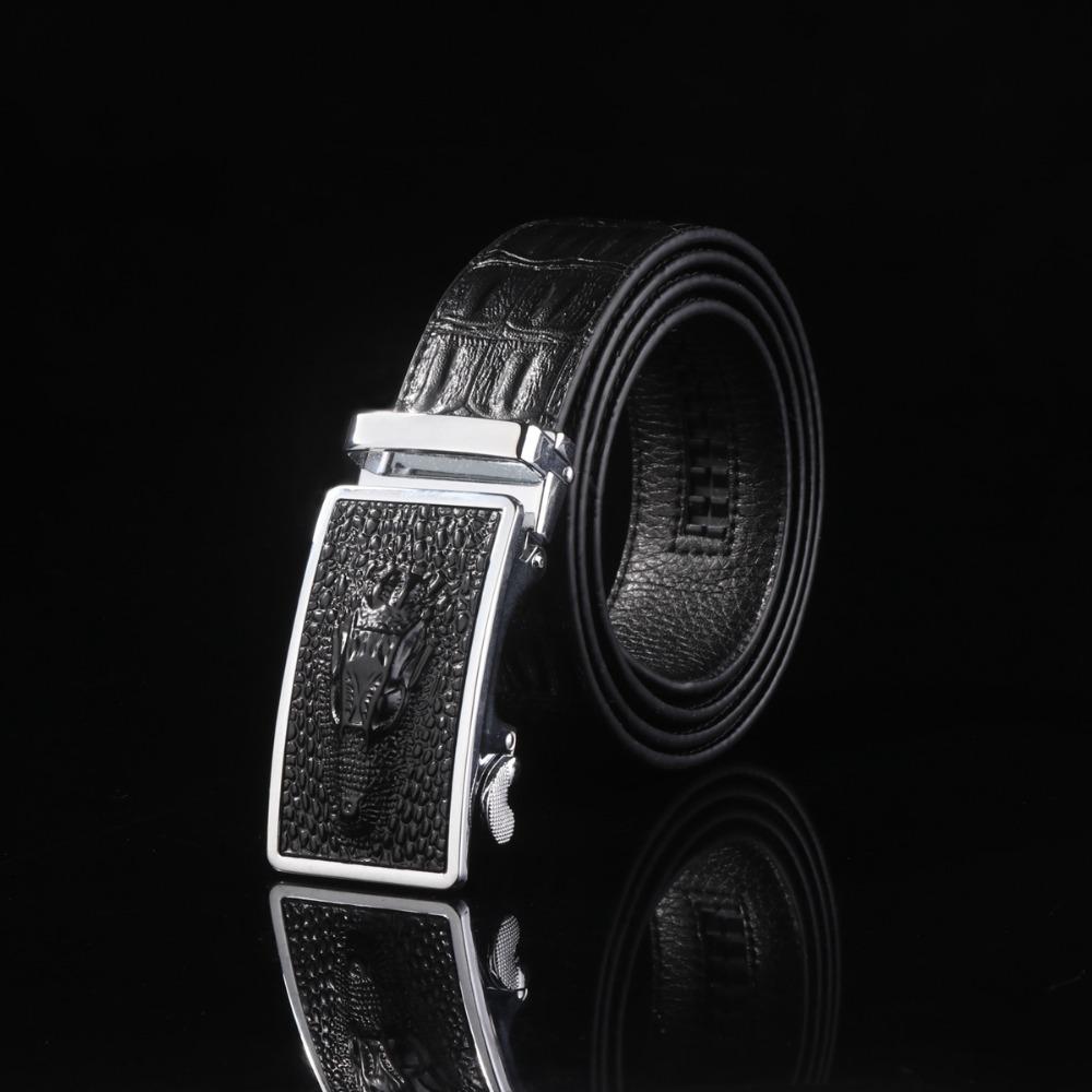 HTB1Nj1tQFXXXXXYaXXXq6xXFXXXE - [ZMMYY] High quality designer automatic buckle crocodil belts luxury man fashion genuine leather cowskin belt for men male waist