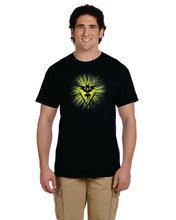 pokemon shirt 2016 yeezy thrasher t-shirt tshirt homme Tops marcelo burlon camisetas hombre gymshark pokemon go t shirt