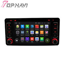 Quad Core Android 4.4.4 Car Dvd Player For OUTLANDER  2014 With 16GB Flash Mirror Link GPS Wifi Bluetooth Free Map Free Shipping(China (Mainland))