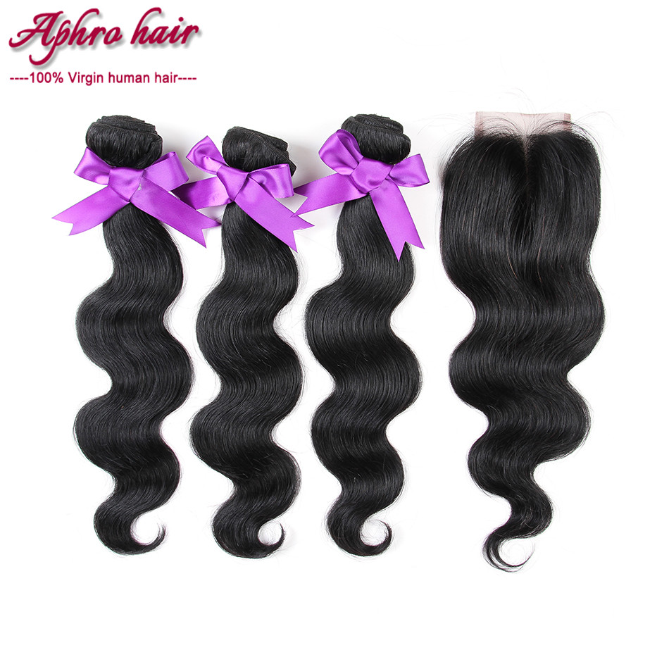 brazilian body wave with closure 3 bundles with closure brazillian body wave with closure brazilian hair weave bundles very soft