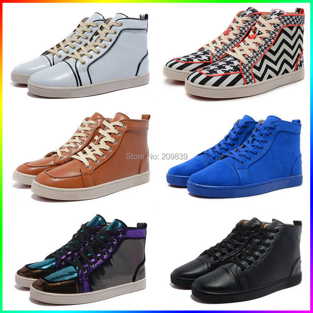fashion bottoms cheap name brand noble casual shoes