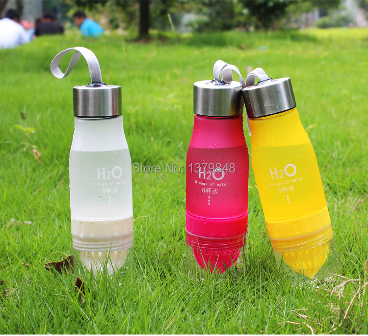 Бутылка для воды Xml 650 H20 garrafa termica h2o warter 65568p8 sitemap 234 xml