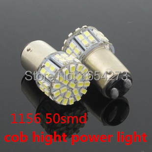Дополнительный стоп-сигнал Oem 2 x 1156 1157 BA15S BAY15D 50 smd 1206 12v new alternator for audi a6 2 0 tfsi 2005 12v 150a oem tg16c014 06e903016d