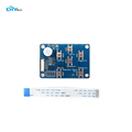 DIYmall Expansion Board For 2 4 to 7 0 Inch Nextion Enhanced LED Display I O