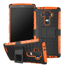 Buy Armor Kickstand Phone Case Cover LG Optimus G4 H818 H818N H815 H811 VS986 LS991 F500 5.5inch GIV H815L Case 2 1 Hybrid for $2.88 in AliExpress store