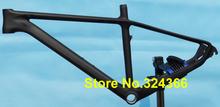bike frame promotion