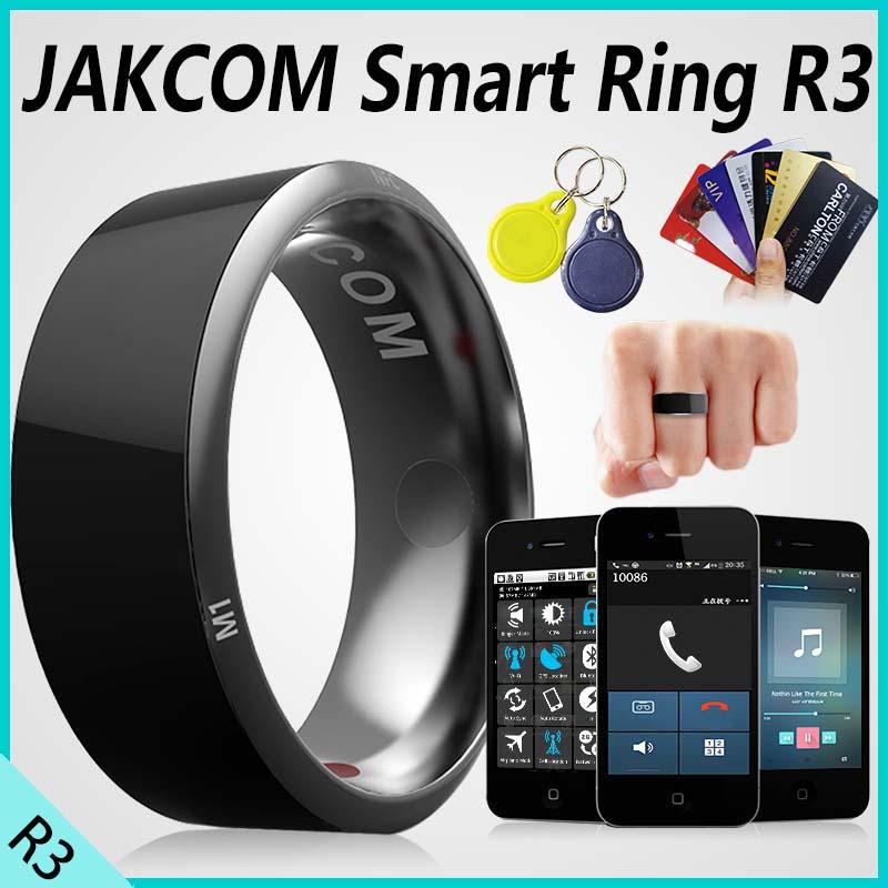 Jakcom R3 Smart R I N G Hot Sale In Access Control System As Cerradura Electronica Electromagnet Door Lock Hotel Door Lock(China (Mainland))