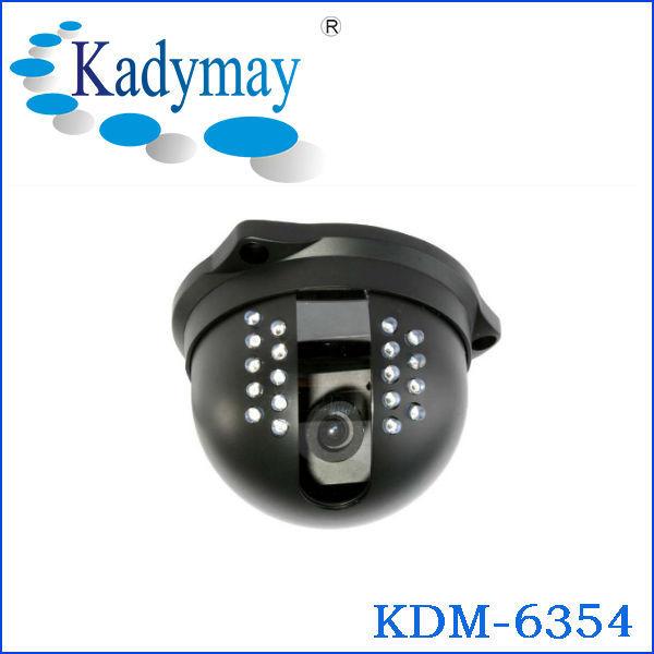 (700TVL, 600TVL, 420TVL) 35M IR Dome CCTV Camera Video Door, Camara Video, By best Manufacturer&Supplier, Dropshipping(China (Mainland))