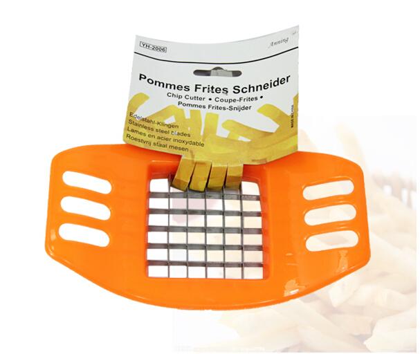Ножи для картофеля из Китая