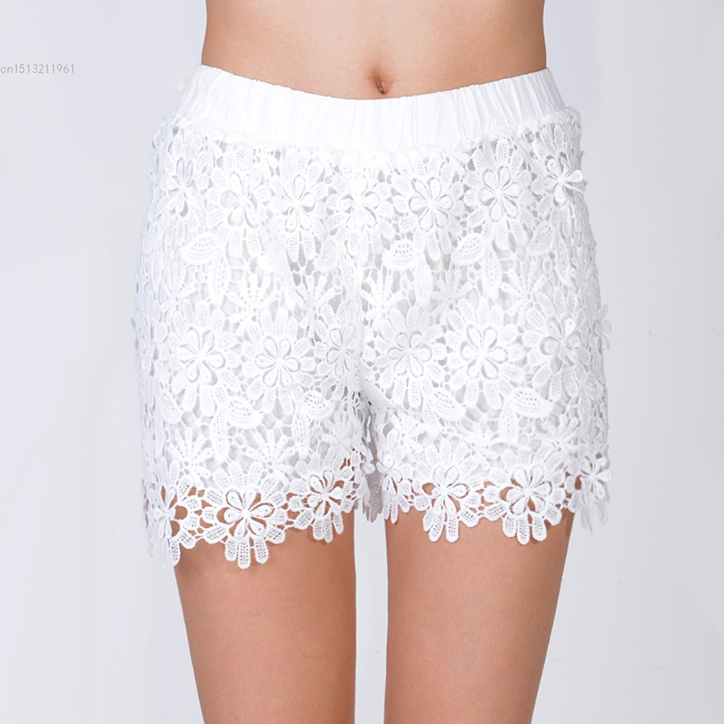 Wonderful Com  Buy Free Shipping Shorts Women 2014 Skirts Milan Fashion