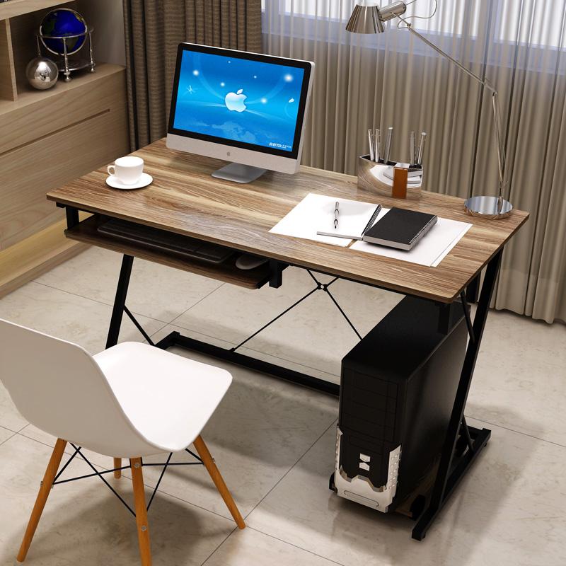 Дешёвые большие столы и схожие товары на aliexpress.