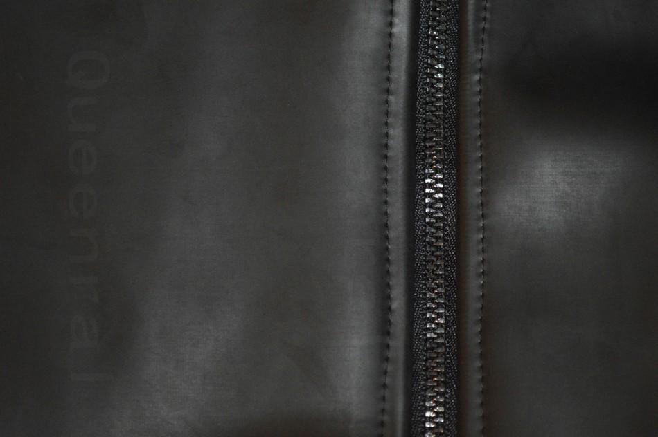Талия training corsets for men hot body shapers Талия trainer latex Талия cдюймer body hot shapers bodysuit latex Талия trainer