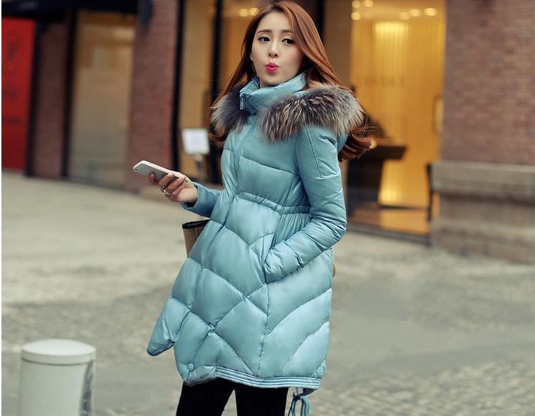 Куртки зима беременным