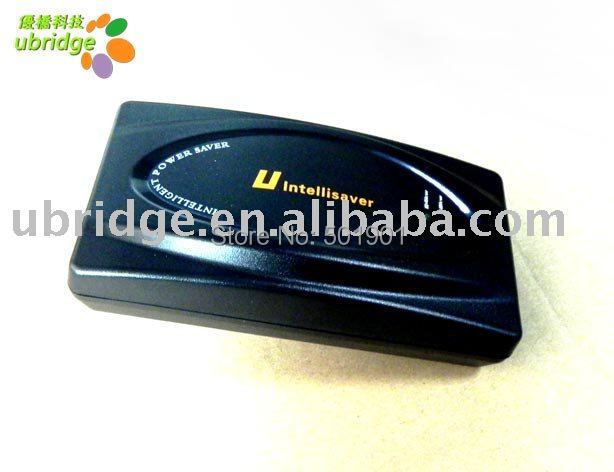 Residential Power Saver ,electricity saving box(UBT6 dual model)(China (Mainland))