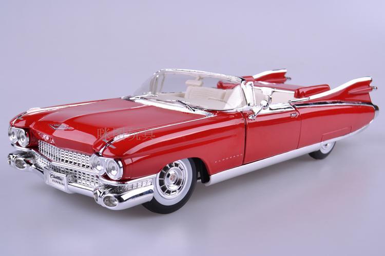Фотографии автомобилей cadillac eldorado convertible / кадиллак эльдорадо конвертайбл (1959 - 1959) кабриолет