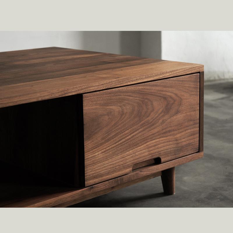 picture about translation wood black walnut wood furniture oak wood