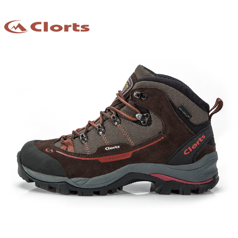 Clorts Men 2015 New Outdoor Fun & Sports  Athletic...