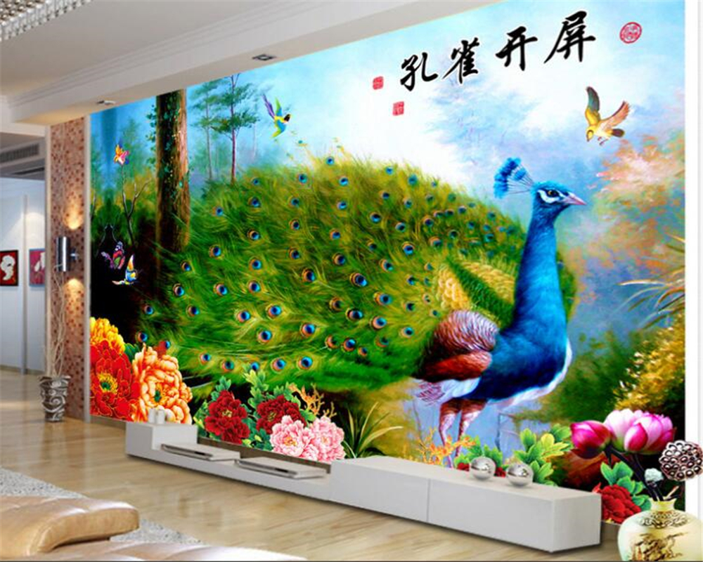 Cran d 39 impression de chaleur promotion achetez des cran for Style de peinture murale