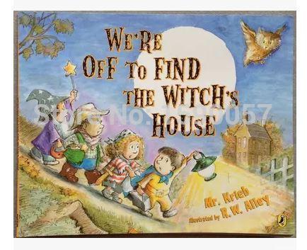 Livraison halloween livres promotion achetez des livraison - Livraison de livre ...