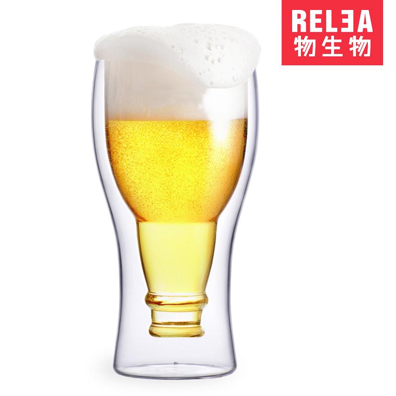 Verre flip promotion achetez des verre flip promotionnels for Couche en special