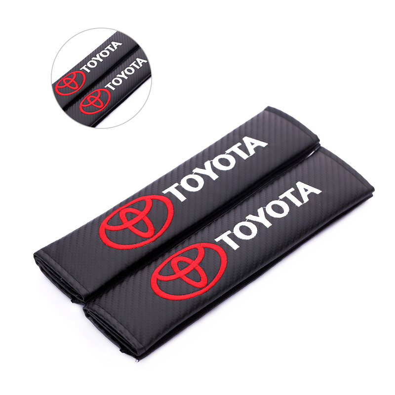 Toyota Corolla Seat Covers Best Seat Covers For Toyota
