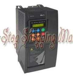 New 11KW inverter synchronous elevator AVY3110-KBL-BR4(China (Mainland))