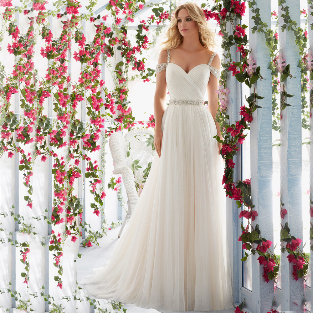 Wedding dresses new orleans wedding dresses asian for New orleans wedding dresses